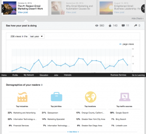 linkedin-analytics-for-content-marketing-results