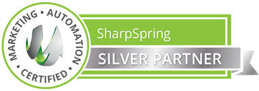 SharpSpring Silver Partner Conversion Marketing Experts, LLC