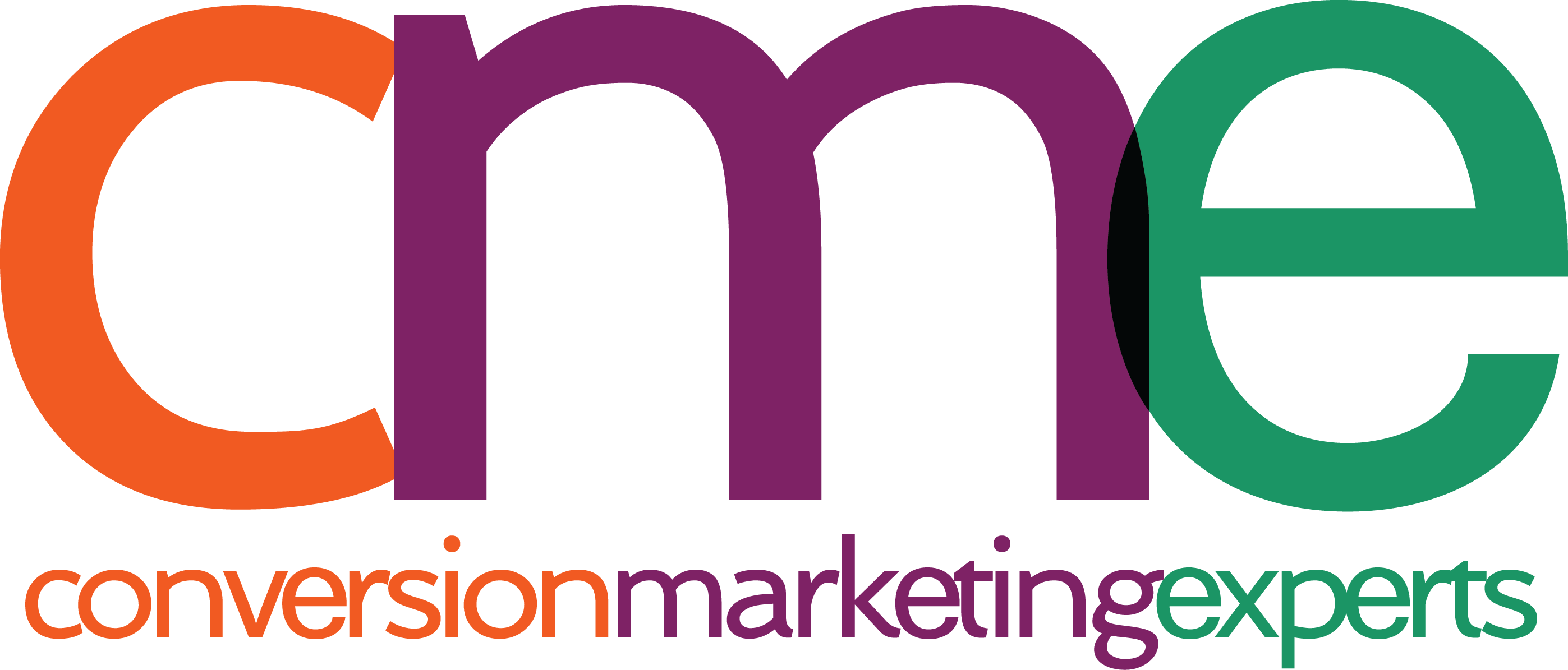 Creative Solutions to Marketing Problems